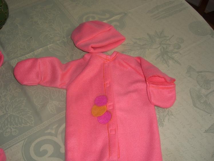 clothing8