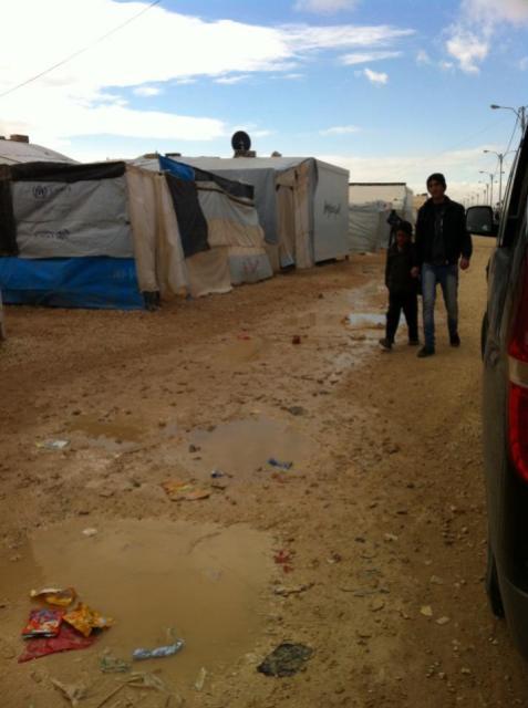ZaatariCamp1