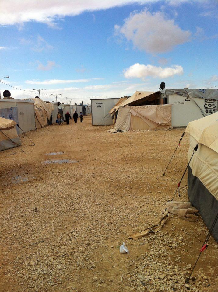 ZaatariCamp2