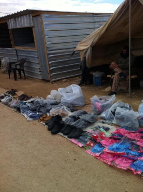 ZaatariCamp3