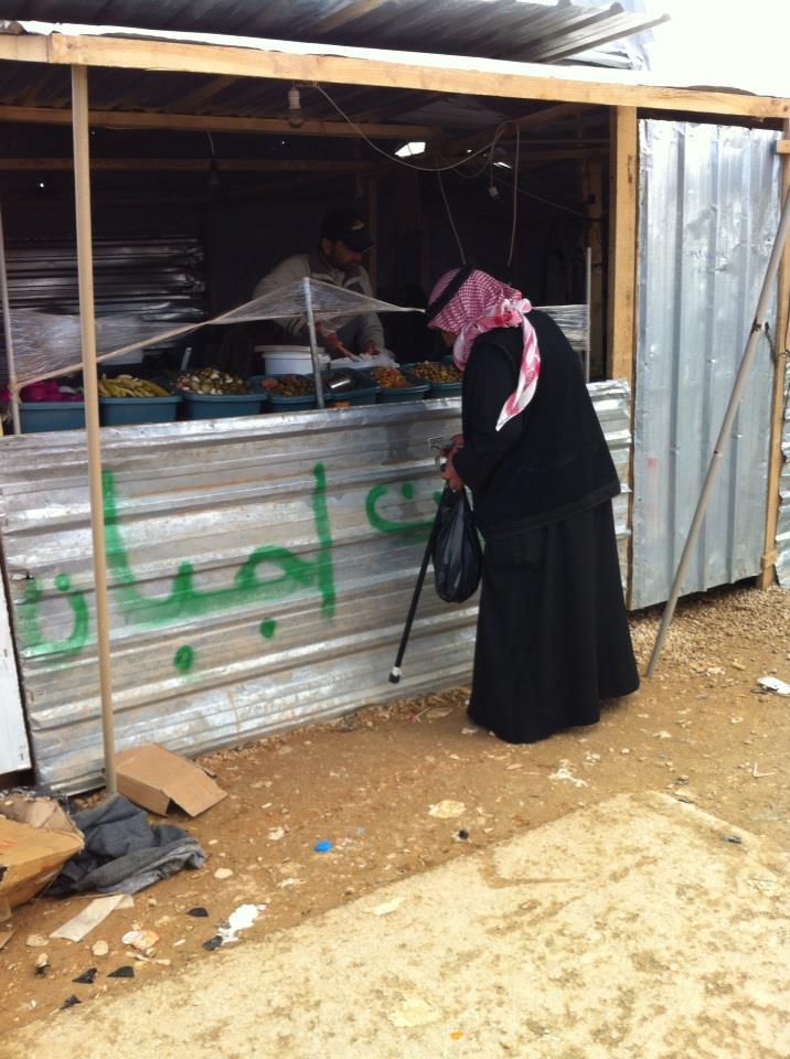 ZaatariCamp4