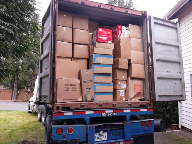 Container-2-26-2013-sm