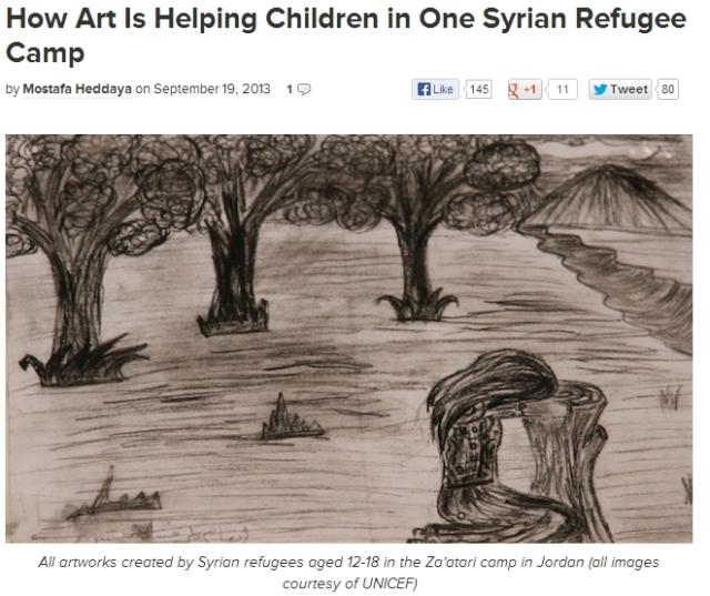 refugeeart1