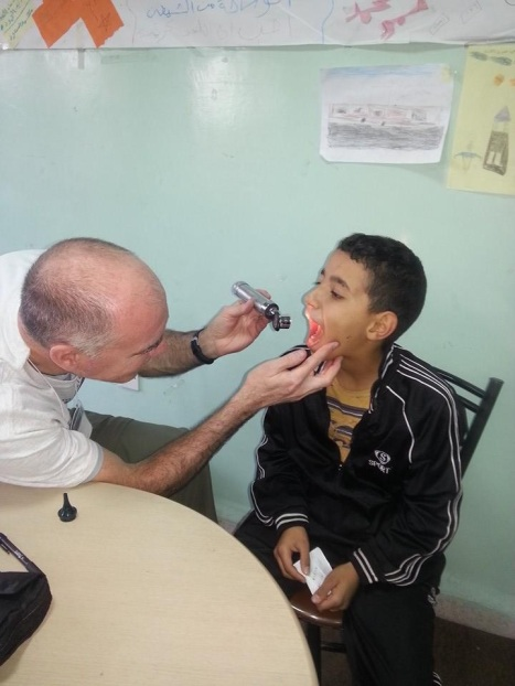 dentalclinic8