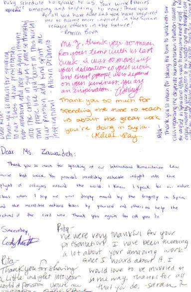 ThankYouCard-AntiochSchool