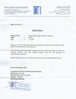 Hassan-MedReport1