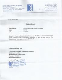 Hassan-MedReport2