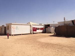 Wmilie-Zaatari