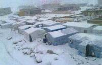 snow-lebanon