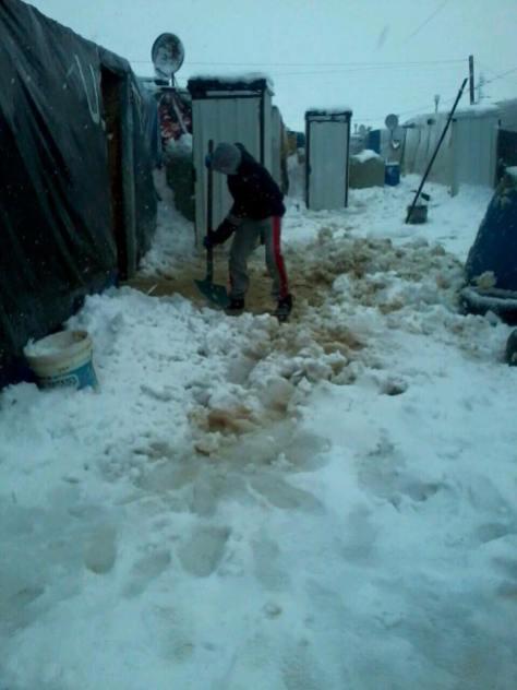 snow-lebanon2